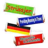 Wholesale Self Rolling Hand Banner