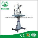 My-V001 Ophthalmology Handheld Slit Lamp for Sale