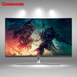 32 Inch C610 Series Changhong R1800 Curved LCD PC Computer Monitor