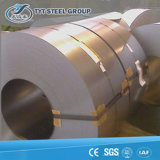 Annealing Full Hard Cold Rolled Steel Coils/Black Annealing