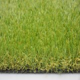 Turf Multicolor Artifical Turf for Landscape Ls