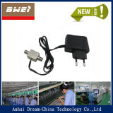 MMDS DC Power Supply Adapter 18V/0.3A