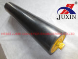 Rubber Disc Return Roller, Return Roller with Supporting Ring