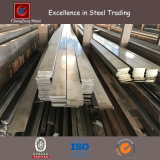 Hot Dipped Galvanized Flat Steel for Structural (CZ-F36)
