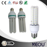 7W 9W 12W 16W LED Energy Saving Lamp