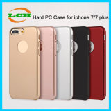Shockproof Armor Protective Hard PC Case for iPhone 7/6/6s Plus