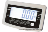 Electronic LCD Weighing Indicator with Ce Certificate VW