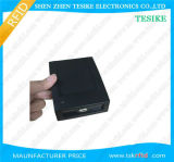 Cheap Contactless USB RFID Smart ID Card Reader 125kHz