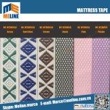 Furniture Component Mattress Tape Factory, Mattress Border Tape, Mattress Edging Tape