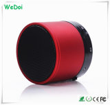 Best Seller Wireless Mini Bluetooth Speaker with FM Radio Support TF Card (WY-SP12)