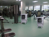 Portable Air Conditioner for Gym/Restaurant/Tent/Food Street/Workshop