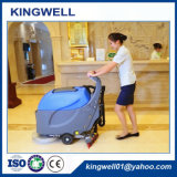 Hot Sale Electric Floor Scrubber for Washing Floor (KW-X2)