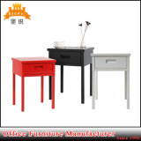 Low Price Small Metal Table