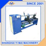 Ym17 Adhesive Tape Cutter for Cutting Adhesive Tape