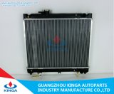 High Quality Car Radiator for Suzuki Vitara′88-97 Ta01 G16A at