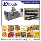 Puffed Rice Making Machine Price