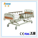 Ultra Low Electric Hospital Bed Hospital Bed Prices