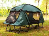 Tent Cot, off Grand Tent, Camping Tent, Camping, Hiking Sleeping