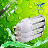 2400lm 3600lm 4500lm LED Corn Lamp with RoHS CE