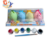 Intelligent DIY Egg Painting Toy for Christmas (H2112056)