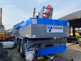 Used Truck Crane for Super Sale! , Used Tadano 30t Mobile Crane