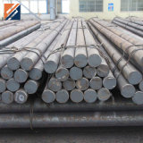 5CrNiMo, Cr12MOV, Cr12, 9CrWMn, 9Mn2V Cold Work Alloy Tool Mould/Mold Die Steel Flat Bar