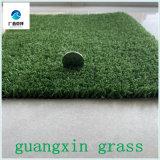 Cheap Grass Flooring Synthetic Carpet 10mm 15mm Artificial Grass