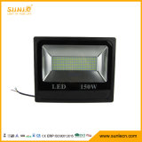 150W SMD IP65 Waterproof Outdoor Floodlight LED Flood Light
