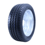 Truck Tire195 50r 13 Cheap Prices Wholesale Chinese Light Truck Tyres