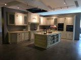 Modern Kitchen Cabinet Design Accessoories
