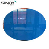 5mm 6mm Lacquered Glass Sheet with M2 Price