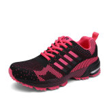 Wholesale Women's Shoes Spring 2019 New Men's Shoes Sports Shoes Men's Running Shoes Men's Leisure Shoes