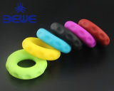 Wholesale Price Wave Silicone Rubber Hand Gripper