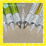 Custom Aluminum Collapsible Tube Medical Ointment Tube Packaging
