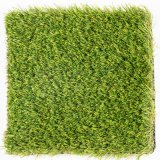 25mm Four Tones Qingdao Factory Bese Price Synthetic Lawn Grass Artificial Turf