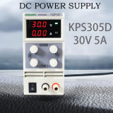 Kps305D 30V 5A DC Power Supply Practical Switching Power Supply LCD Display Digits Variable Adjustable