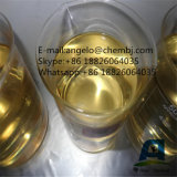 Injectable High Quantity Oil Powder Testo Cyp 250mg/Ml for Muscle Growth