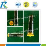 Large Diameter High-Temperature Resistant Solar Glass Tube for Solar Cooker