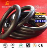 Original Butyl Tube Motorcycle Inner Tube Scooter Tube Camera 3.00/3.25-17