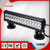 Popular Best Price 17inch 108W Offroad LED Driving Light Bar