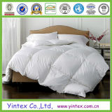 Ultra-Soft and Sythenic Microfiber Comforter