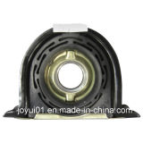 Auto Parts Bearing Cap T8801 for Nissan
