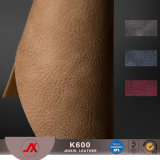 Pure Leather Car Seat Covers Classcal PVC Leather for Bags Material