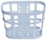 Front Steel Basket for Bicycle with High Quality (BL-002)