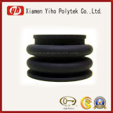 The Factory Cheap Price Customized / Standard and Nonstandard Rubber Products