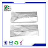 China Inflatable Bag Flexible Packaging