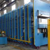 Best Price Conveyor Belt Vulcanizing Press Machine
