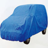 Cobertor PARA Auto/250g PVC&PP Cotton Car Cover (FD-104010)