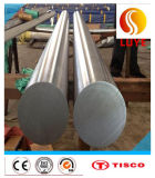 304 Stainless Steel Bright Surface Bar