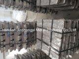 Lead Ingot High Grade Refined Pure 99.99% Metal Lead Ingot for Best Price